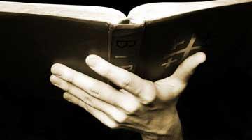 Fakta-Fakta Unik Tentang Alkitab