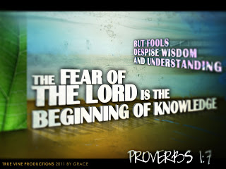 Soal-soal Alkitab