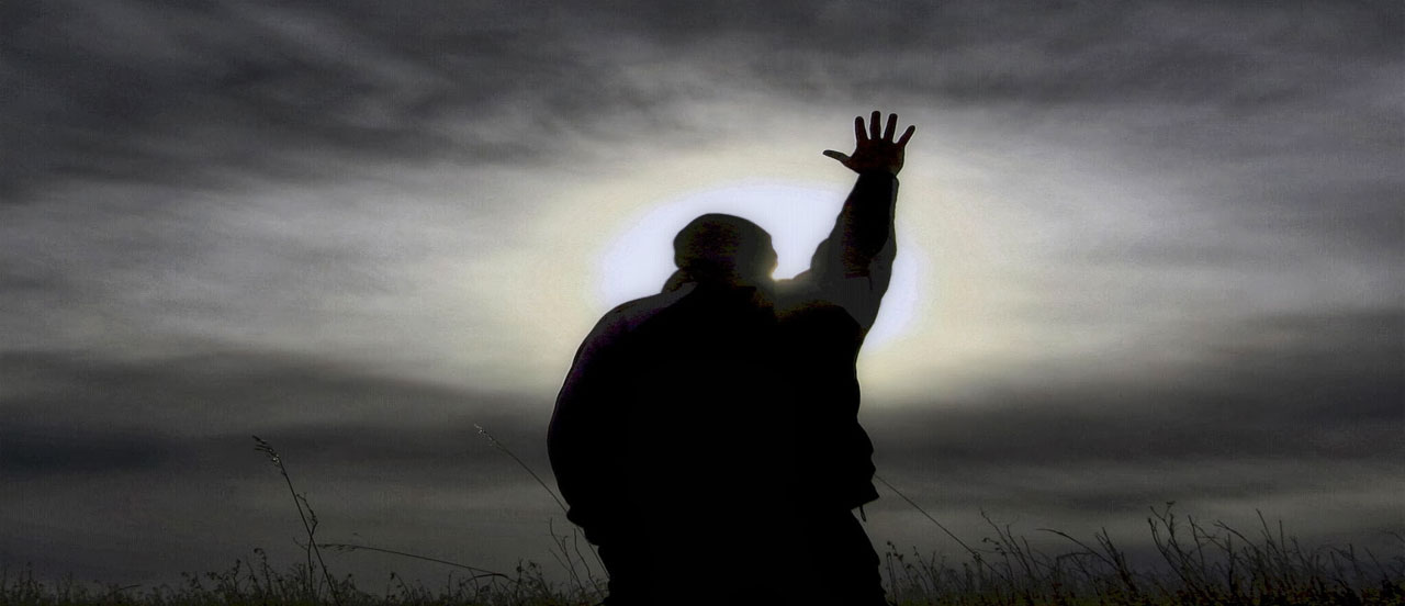 PKUPPG -Pokok-pokok Kebijakan Umum Panggilan dan Pengutusan Gereja