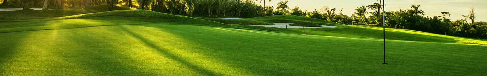 Golf Charity Tournament 2017